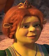 Princess-fiona-shrek-the-third-80.8