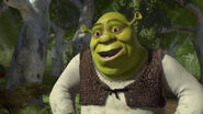 Shrek-disneyscreencaps.com-5944