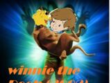Winnie the Pooh (2002)