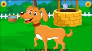 Animal Sounds Song Dog