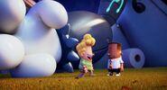 Captain-underpants-disneyscreencaps.com-8134