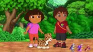 Dora.the.Explorer.S08E15.Dora.and.Diego.in.the.Time.of.Dinosaurs.WEBRip.x264.AAC.mp4 001243075