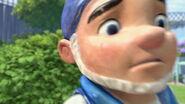Gnomeo-juliet-disneyscreencaps.com-4852