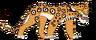 Louie the Jaguar