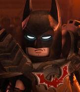 Batman-bruce-wayne-the-lego-movie-2-the-second-part-1.51