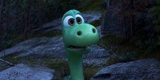Good-Dinosaur-Arlo-Dark-Interview