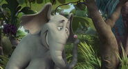 Horton-who-disneyscreencaps.com-5568