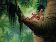 Jungle-cubs-volume02-mowgli06