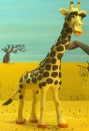 Ribbits-riddles-giraffe