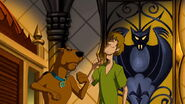 Scooby-doo-music-vampire-disneyscreencaps.com-2112