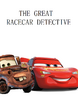 The Great Racecar Detective