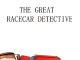 The Great Racecar Detective