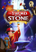 The Sword in the Stone (TheAnthony28495World Style)