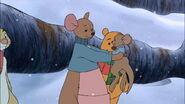 Tigger-movie-disneyscreencaps.com-7987