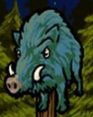 Hugo-lek-och-lar-den-magiska-resan-boar
