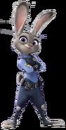 Judy hopps 2