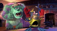 Monsters-inc-disneyscreencaps.com-3379