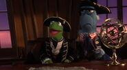 Muppet-treasure-island-disneyscreencaps.com-3908