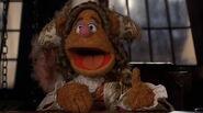 Muppet-treasure-island-disneyscreencaps.com-3940