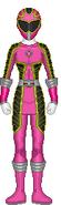 Prism Surge Pink