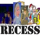 Recess (Julian14bernardino Style)