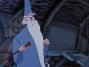 Sword-in-stone-disneyscreencaps.com-7368