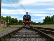 Thomas flashback by originalthomasfan89-d5iytyg