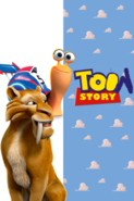 Toon Story 1 AMZYYZMA