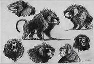 7c659-lion king concept art character rafiki 04