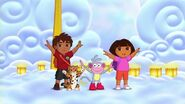Dora.the.Explorer.S07E18.The.Butterfly.Ball.WEBRip.x264.AAC.mp4 001148714
