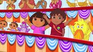 Dora.the.Explorer.S07E19.Dora.and.Diegos.Amazing.Animal.Circus.Adventure.720p.WEB-DL.x264.AAC.mp4 001151650
