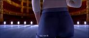 Felicie Butt