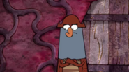 K'nuckles says nope