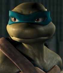 Leonardo The Parody Wiki Fandom