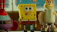 Sponge-out-water-disneyscreencaps.com-7747