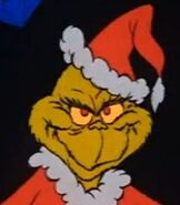 The Grinch (1966)