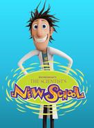 The Scientist's New School