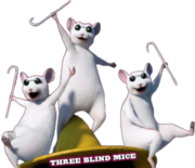 ThreeBlindMiceTransparent