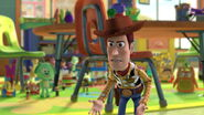 Toy-story3-disneyscreencaps.com-2633