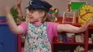 Barney-friends-when-i-grow-up-season-1-episode-18-youtube-ea31-640x360-00049