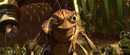 Bugs-life-disneyscreencaps.com-6493