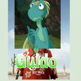 Guido (Rango)