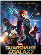 Guardians-of-the-Galaxy-official-poster