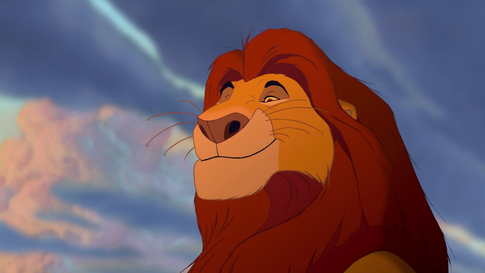 Lion-king-disneyscreencaps.com-218.jpg