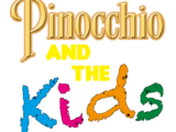 Pinocchio and the Kids (1983)