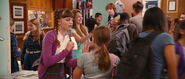 Rodrick Rules - Patty Welcome Back (1)