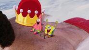 Spongebob-movie-disneyscreencaps.com-7769