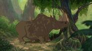 Tarzan-disneyscreencaps.com-2731