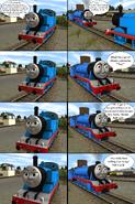 Thomas opinion on gordon by newthomasfan89-daejacf