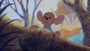 Tigger-movie-disneyscreencaps.com-1263